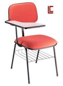 Cadeira universitária STN - Cadeira Universitária - Moveis para Escritorio SP