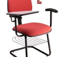 Cadeira escolar, cadeira universitária média, cadeira de escritório, móveis para escritório em SP