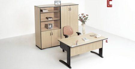 Escrivaninha para escritorio, Escrivaninha para home office sp