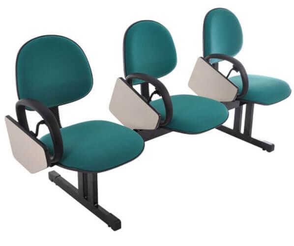 cadeira de escritorio, cadeira para escritorio em sp
