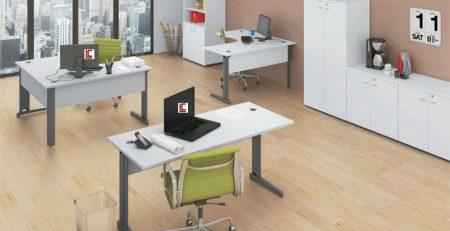 Mesa de Trabalho Smart SP, Mesa de Trabalho Smart em SP