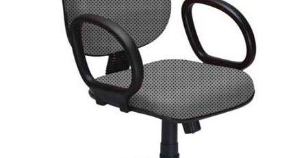 Cadeira Diretor SP, Cadeira Diretor em SP