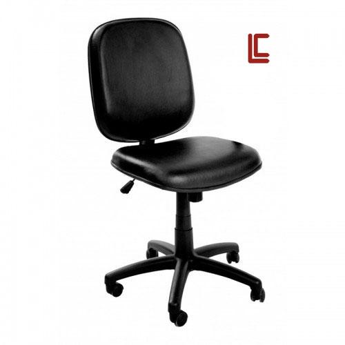 Cadeira Diretor Giratória - Cadeira Diretor Gerência - Moveis para Escritorio SP
