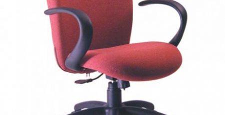 cadeira de escritorio, cadeiras para escritorio sp