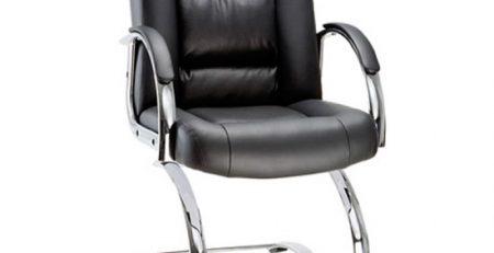 cadeiras para escritorio sp, cadeira para escritorio sp