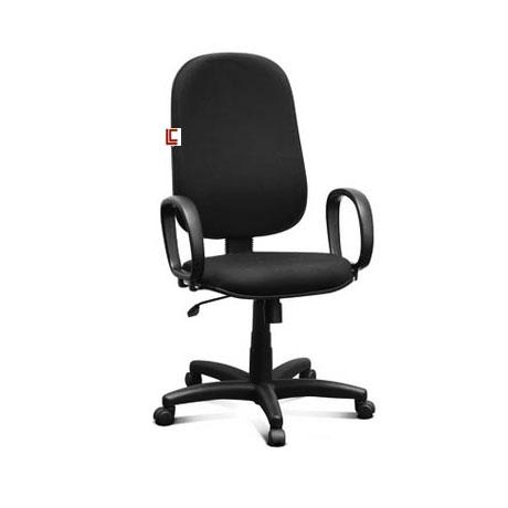 Cadeira Presidente Básica STE - Cadeiras Econômicas - Moveis para Escritorio SP