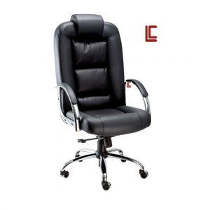 Cadeira Presidente Top SP, Cadeira Presidente SP