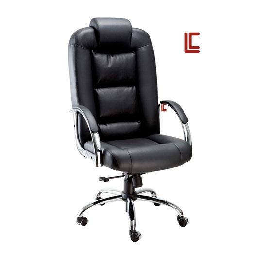 Cadeira Presidente TOP - Cadeira Presidente - Moveis para Escritorio SP