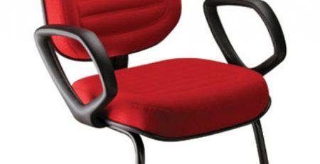 cadeira para escritorio sp, cadeiras de escritorio sp