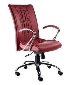 Cadeira Presidente Veneza - Cadeira Presidente - Moveis para Escritorio SP