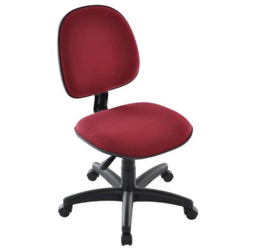 Cadeira Secretária Executiva Exportação - Cadeira Executiva Secretária - Moveis para Escritorio SP