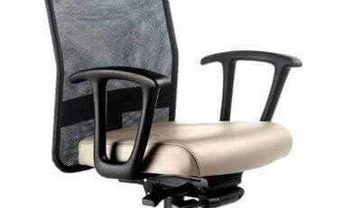 Cadeira para escritorio, cadeiras para escritorio