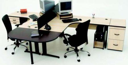 Mesa para Escritório SP, Mesa para Escritório em SP