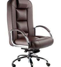 Cadeira de Escritório Top SP, Cadeira de Escritório Luxo SP