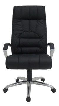 Cadeira presidente Nap - Cadeira presidente - Moveis para Escritorio SP