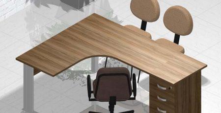 Mesa para Escritório Promocional em SP, Mesa para Escritório Promocional SP, Mesa office promoção, mesa escritório promoção