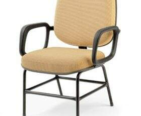 Cadeira de escritorio, cadeira para escritorio sp