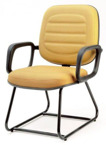 Cadeira para Obeso Gomada - Cadeiras para obesos - Moveis para Escritorio SP
