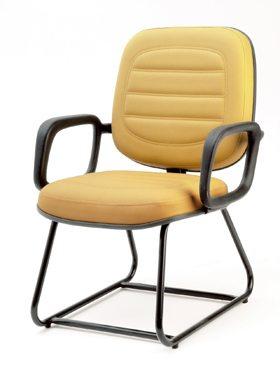 Cadeira para Obeso, Cadeira para 140 Kg, Cadeira para obesos
