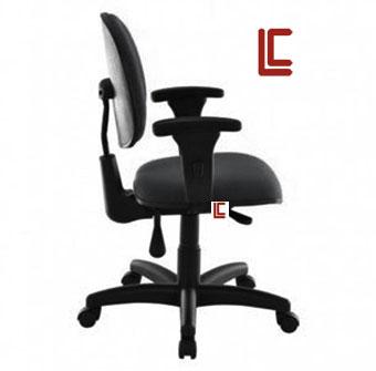 Cadeira de Escritório Promoção - _Promoções - Moveis para Escritorio SP