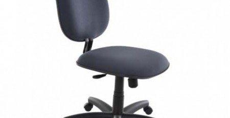 Cadeira Diretor Básica SP, Cadeira Diretor SP, Cadeira Office SP