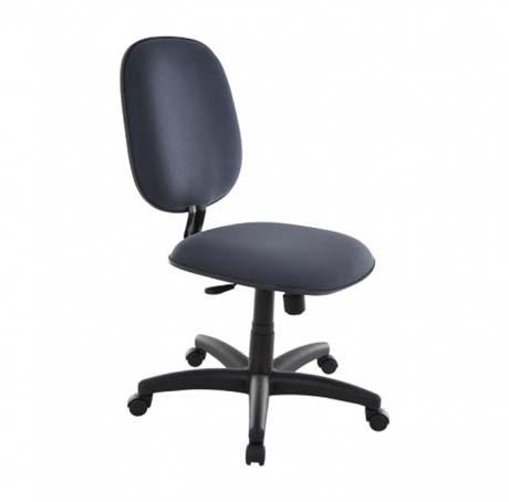 Cadeira Diretor Básica STE - Cadeira Diretor Gerência - Moveis para Escritorio SP
