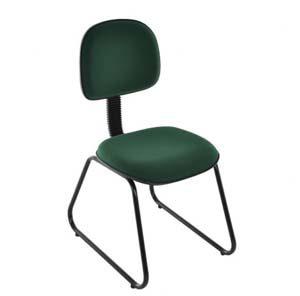 cadeira para escritorio, cadeira de escritorio sp