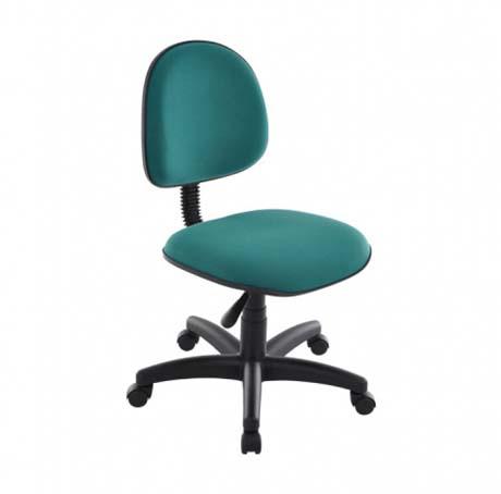 Cadeira Secretária Executiva - Cadeira Executiva Secretária - Moveis para Escritorio SP