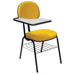 cadeira para escritorio. cadeira para escritorio sp