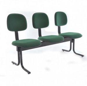 cadeira de escritorio, cadeiras de escritorio sp