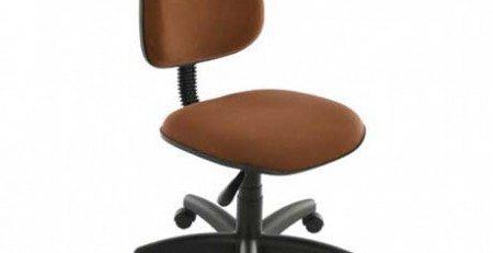 Cadeira Office oferta, Cadeira secretária oferta