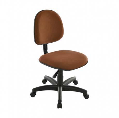 Cadeiras Office PONTA DE ESTOQUE! - _Promoções - Moveis para Escritorio SP