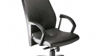 cadeira presidente luxo, cadeira presidente ergonomica, cadeira presidente top