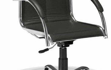 Cadeira para escritorio, cadeira de escritorio