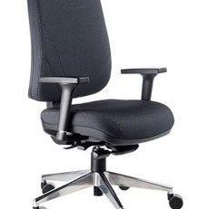 Cadeiras para escritório, cadeira para escritório, móveis para escritório em SP