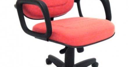 cadeira de escritorio para obeso, cadeiras para escritorio sp