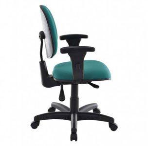 Cadeira Para Computador EXE - _Promoções - Moveis para Escritorio SP