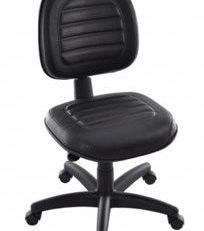 Cadeira Para Computador Com Gomos - Cores em Couríssimo Brilho