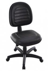Cadeira para computador com gomos - Cadeira para computador - Moveis para Escritorio SP