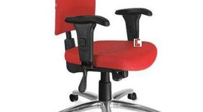 Cadeira para Computador Tela SP, Cadeira para Computador Tela em sp