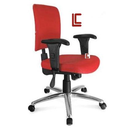 Cadeira para Computador Tela - Cadeira Para Computador - Moveis para Escritorio SP