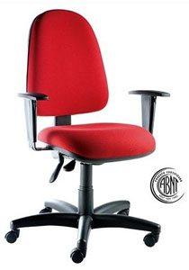 Cadeira Para Computador Presidente Capa - Cadeira Para Computador - Moveis para Escritorio SP