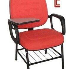 Cadeira de auditório, cadeira de auditório para obesos, cadeira para universidades, cadeira de escritório, móveis para escritório em SP