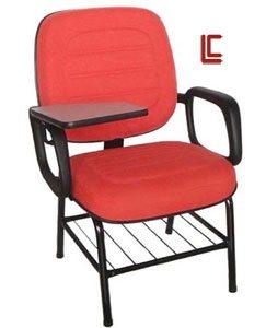Cadeira universitária para obesos - _novidades - Moveis para Escritorio SP