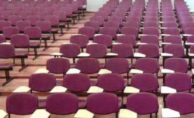 Longarina para auditorio, cadeiras para escritório em SP