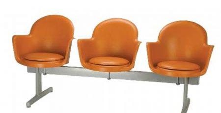 cadeira para sala de espera, cadeiras para escritório