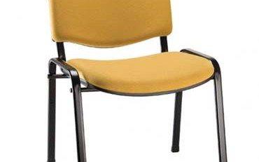 Cadeira Empilhável Estofada SP, Cadeira Empilhável Auditório, Cadeira Empilhável Anfiteatro, Cadeira Empilhável Estofada Hotelaria