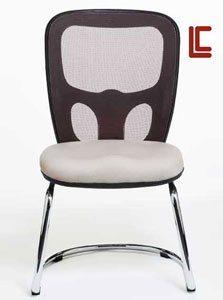 Cadeira fixa Ind - Cadeira fixa/ visita - Moveis para Escritorio SP