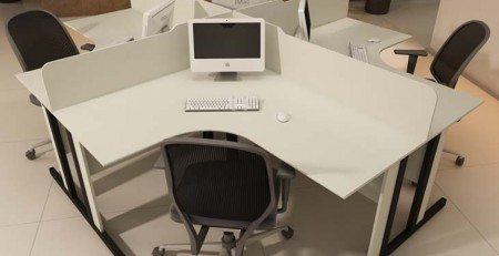 Estação de Trabalho em Oferta, Estação de Trabalho SP, Móveis para Escritório SP