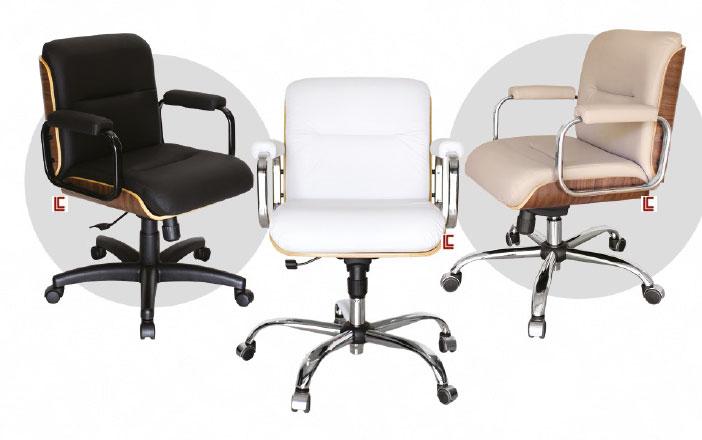 Cadeira Diretor Wood Design, Cadeira Diretor Design, Cadeira Diretor Retrô